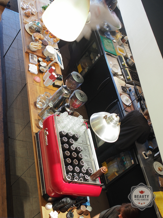 Nude Espresso-4.jpg