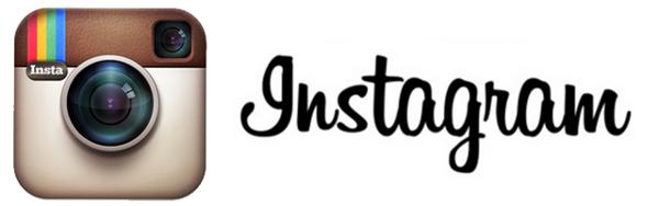 Instagram_Horizontal.png