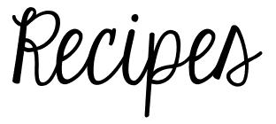 recipes-image.png