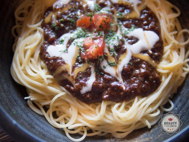 Spaghettei-3.jpg