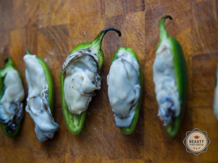 Jalapeno Oysters-4.jpg
