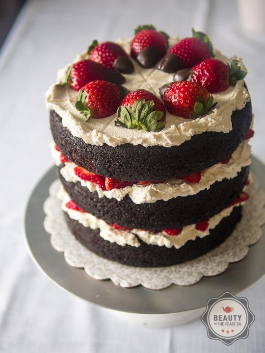 Strawberry Choco Cake-2.jpg