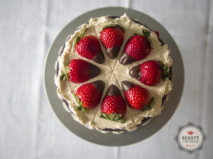 Strawberry Choco Cake.jpg