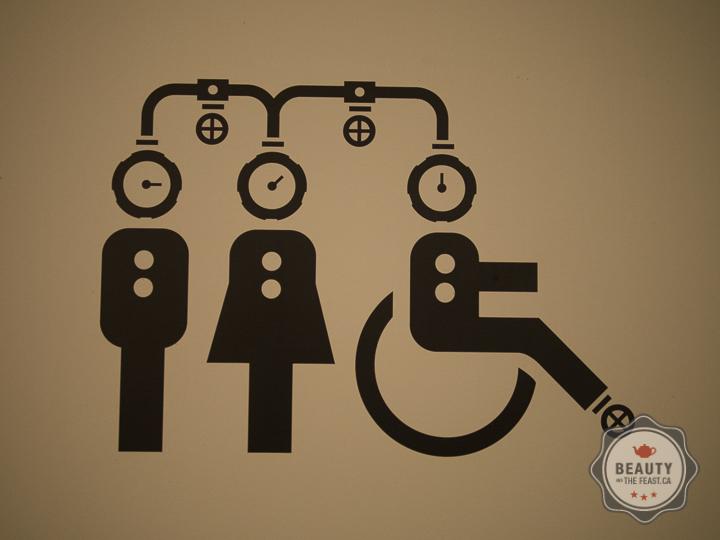 Odd Society-3.jpg