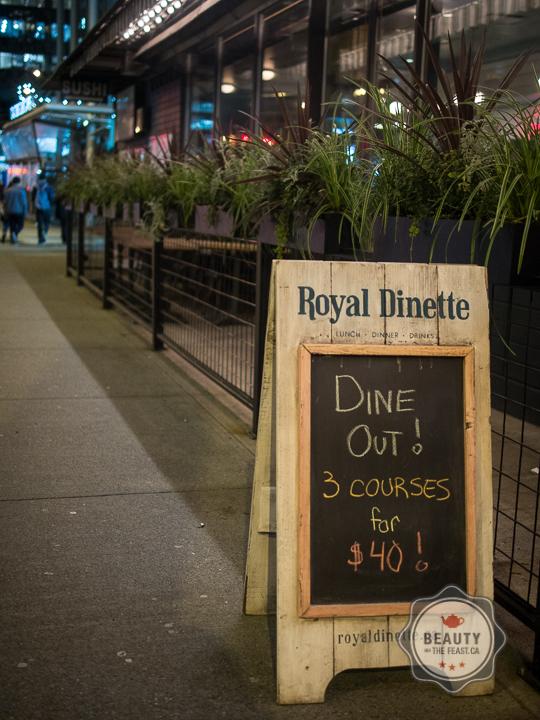 Royal Dinette-18.jpg