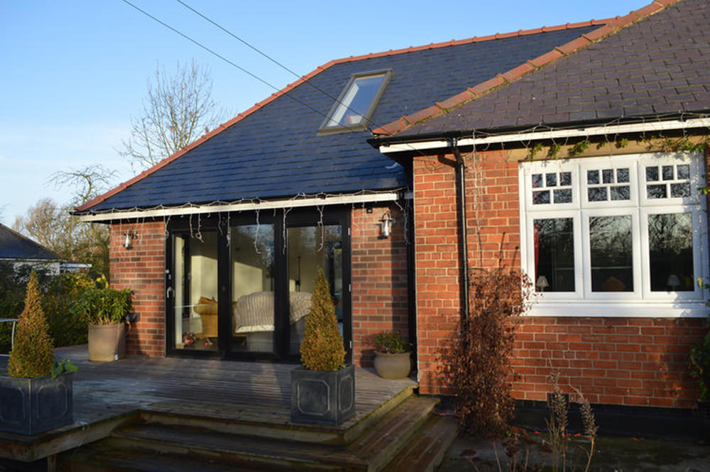 New Energy Efficient Extension-West Design and Build of Hedon-East Riding Builder05.jpg