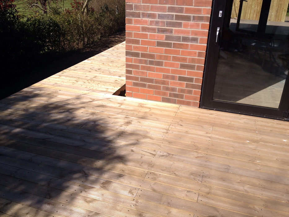 New Energy Efficient Extension-West Design and Build of Hedon-East Riding Builder10.jpg