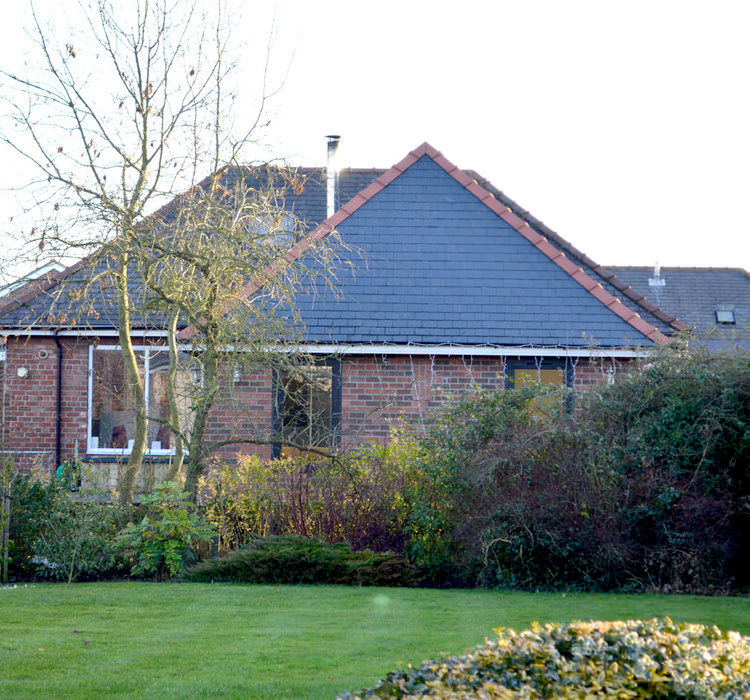 New Energy Efficient Extension-West Design and Build of Hedon-East Riding Builder07.jpg