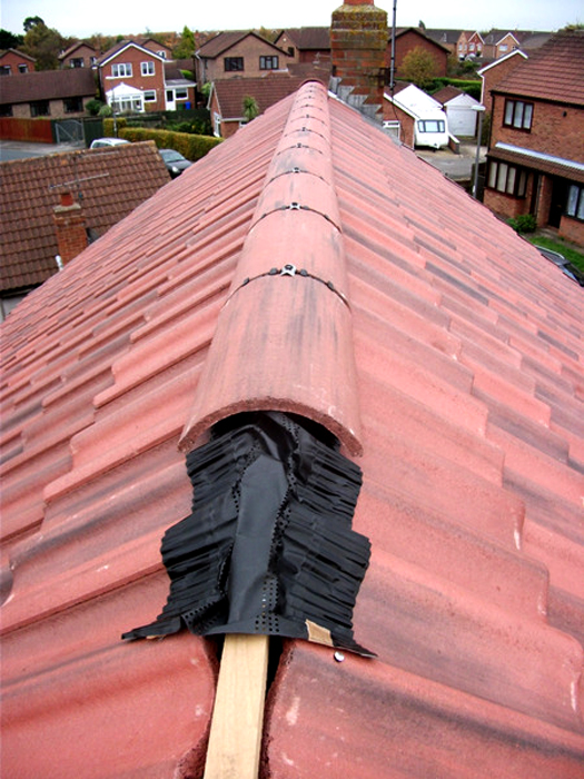 Dry ridge systems installed by West Design & Build of Hedon 17.jpg