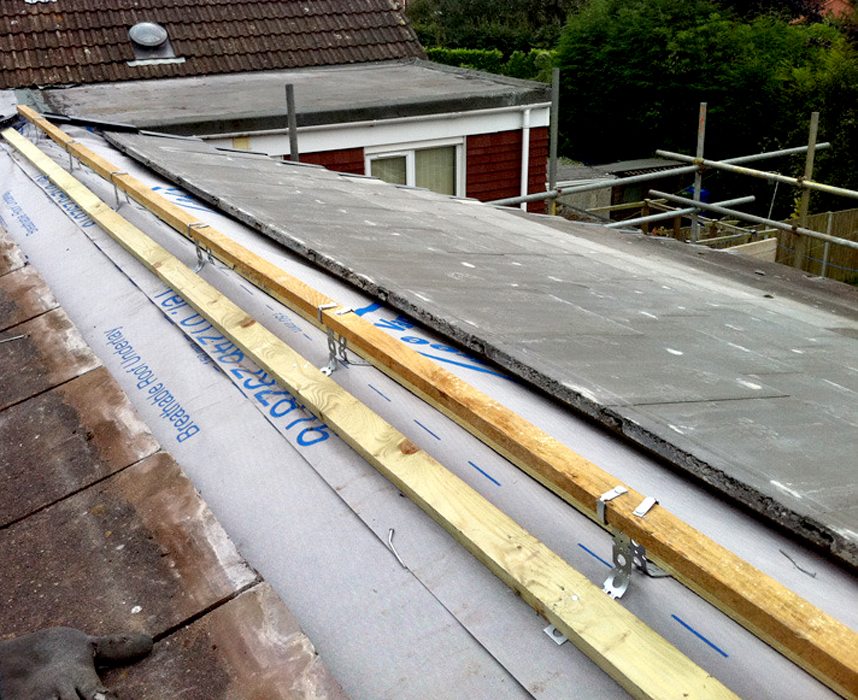Dry ridge systems installed by West Design & Build of Hedon 13.jpg