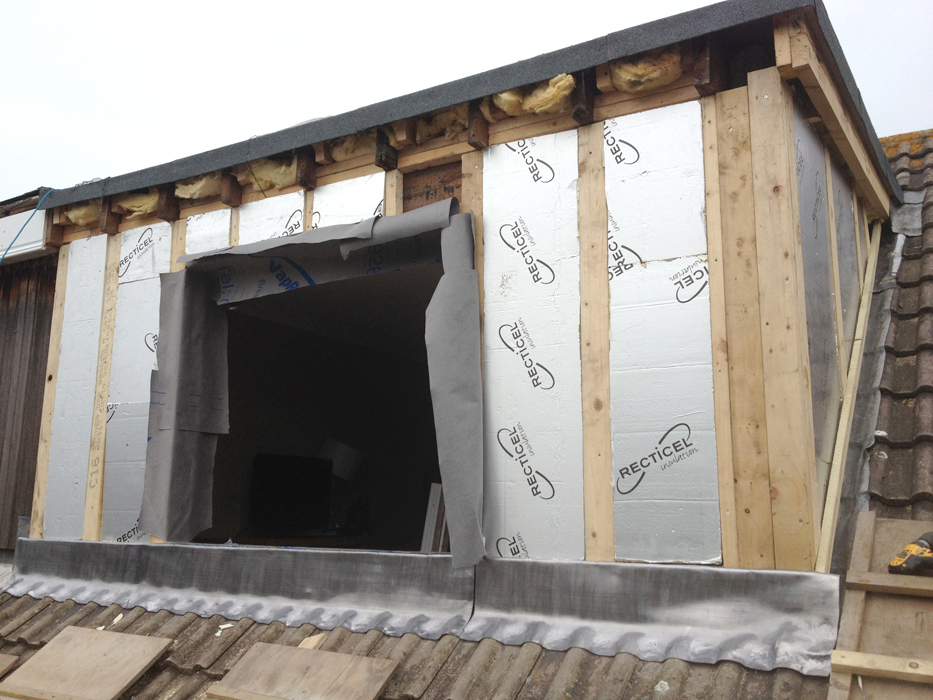 Dormar- New Energy Efficient Upgrade-West Design and Build of Hedon-East Riding Builder10.jpg