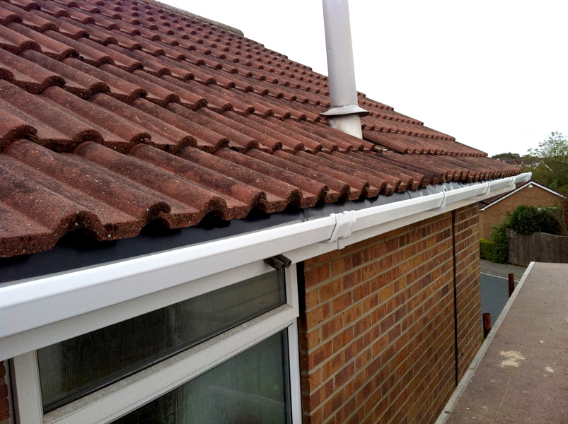 UPVC fascias and gutteing by West Design & Build of Hedon east Riding02.jpg