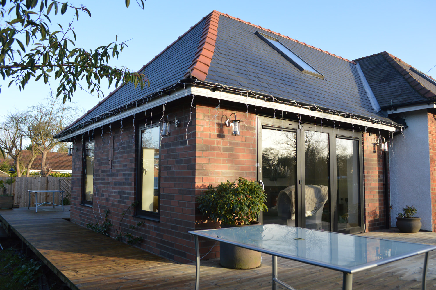 Energy Efficient Building by West Design and Build of Hedon.JPG