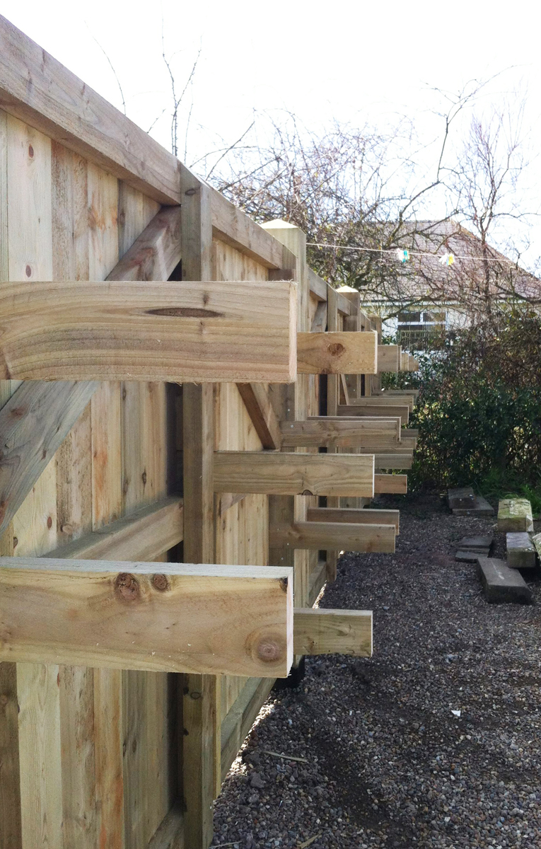 Fencing West Design and Build of Hedon © All Rights Reserved01.jpg