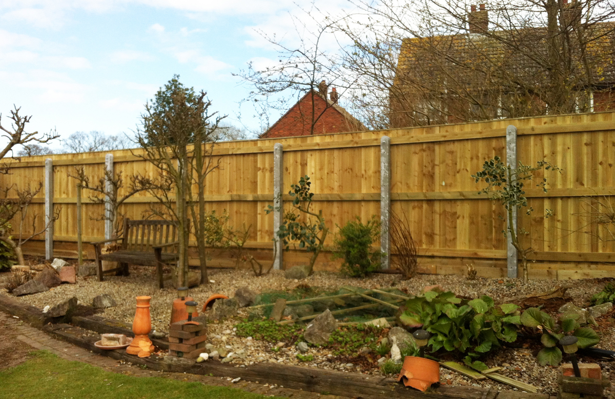 Fencing West Design and Build of Hedon © All Rights Reserved03.jpg