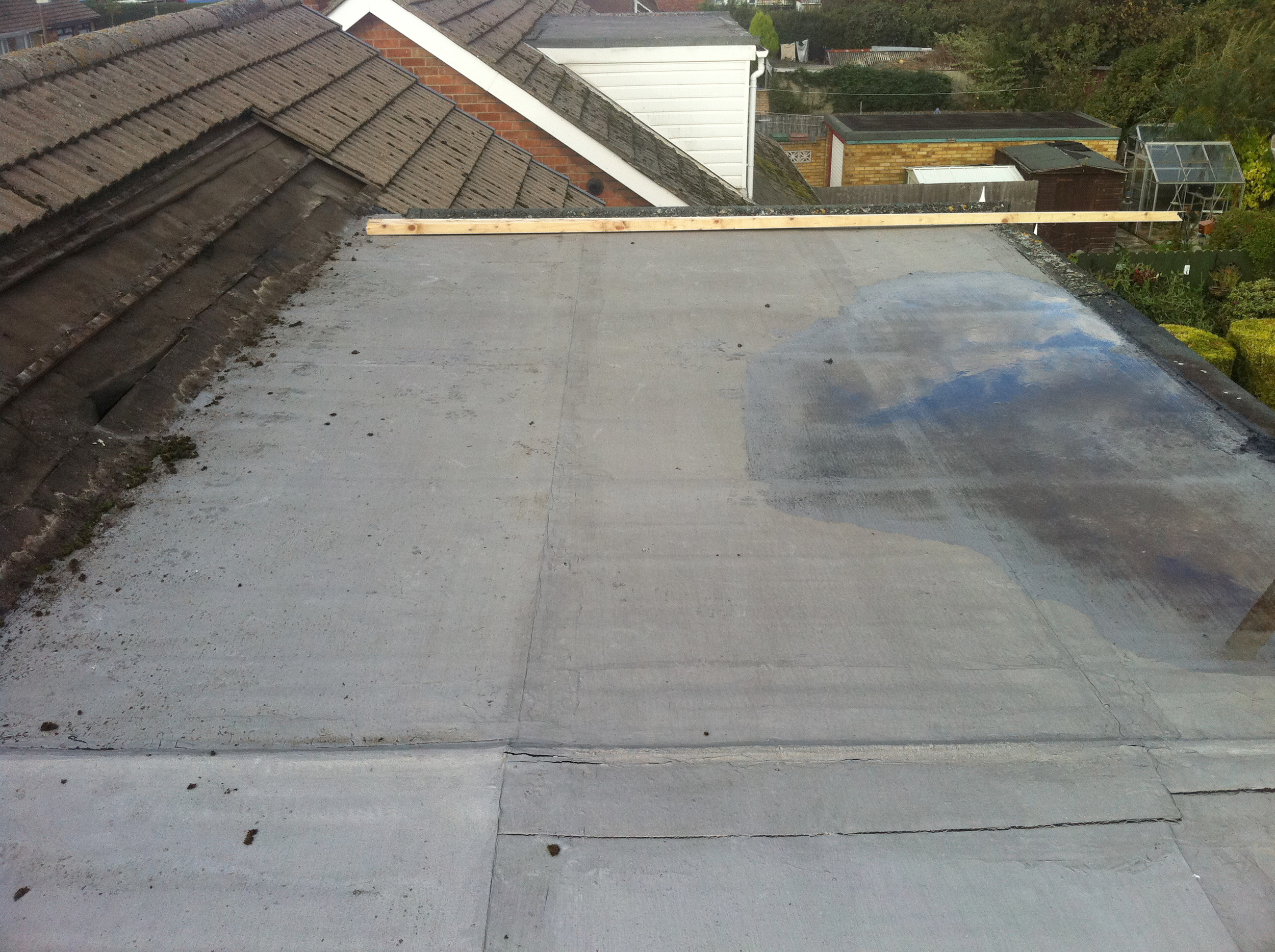 Flat Roofs West Design and Build © All Rights Reserved04.JPG