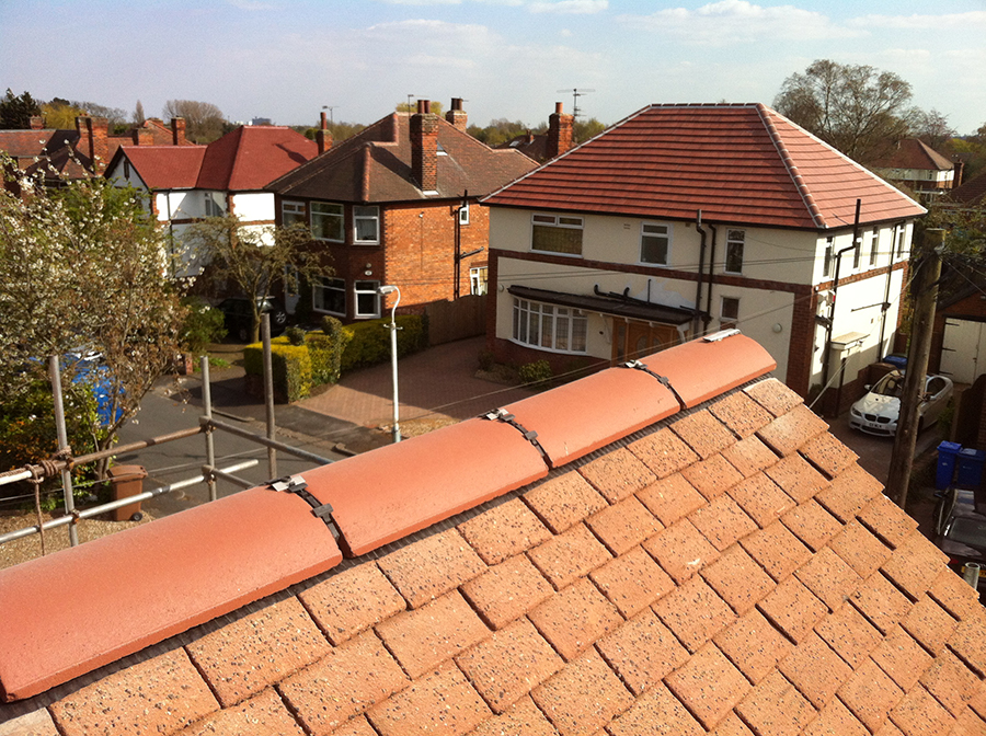 West Design and Build- Dry Ridge Roofing.jpg