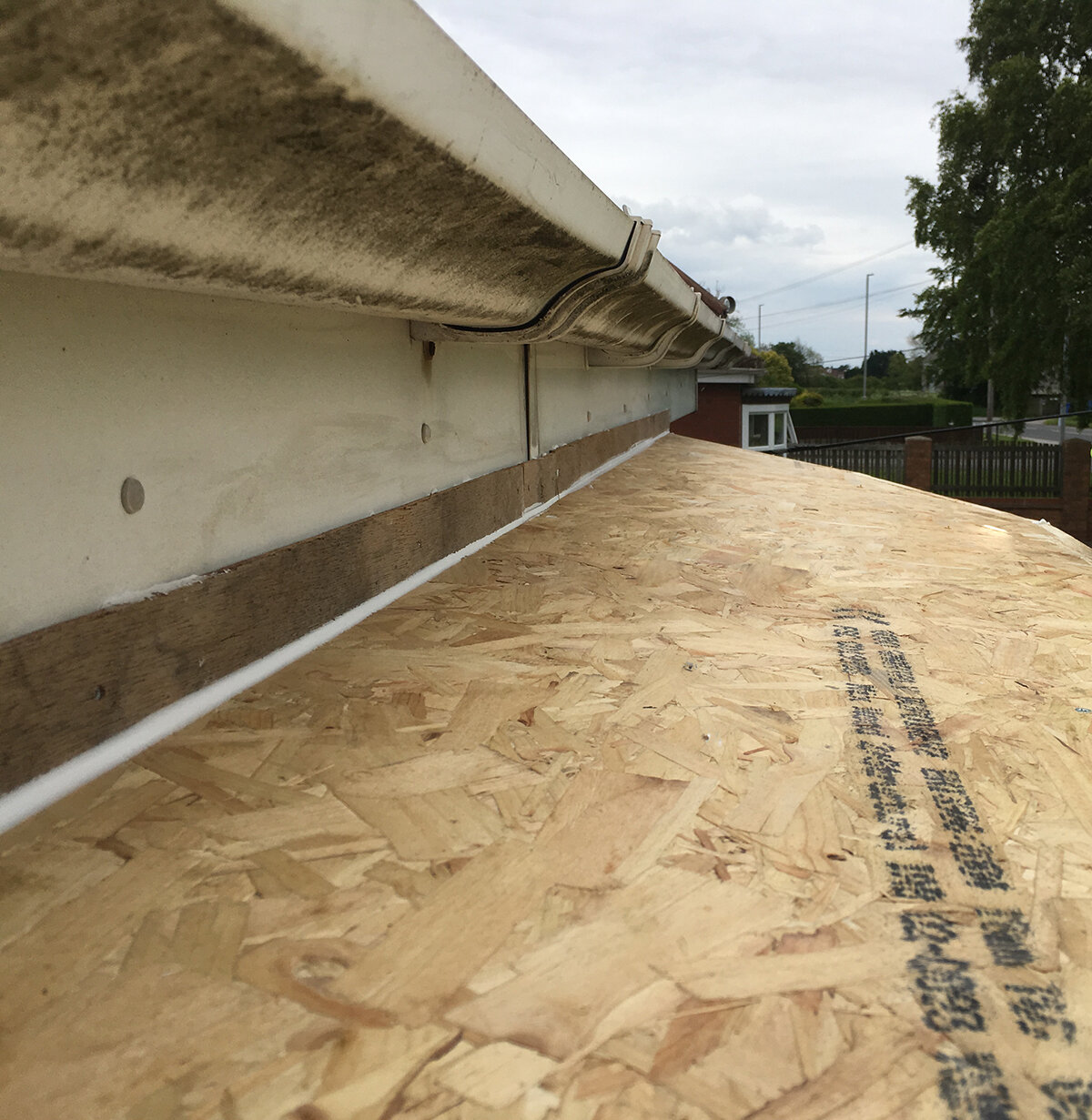 West Design and Build Yorkshire Roofing- Bay Roof.jpg