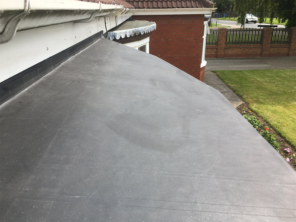 West Design and Build Bay Roof.jpg