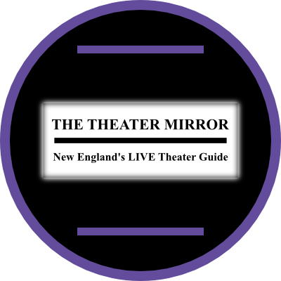 View Theater Mirror review here.