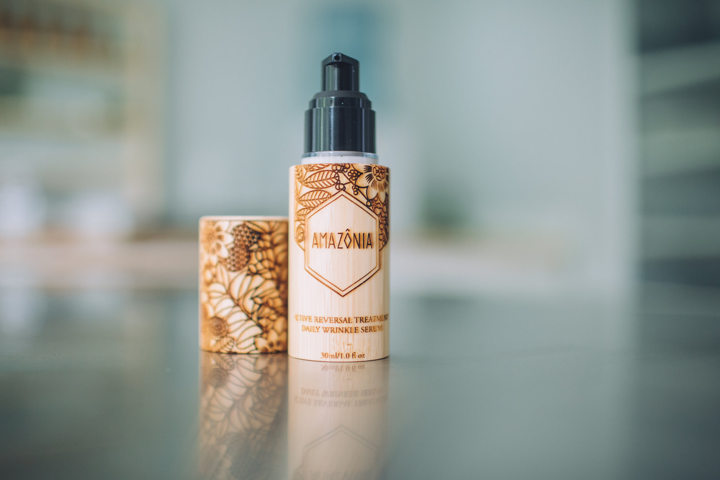 Chamonix Films - Amazonia Skincare (June 2017)-49 - Copy.jpg