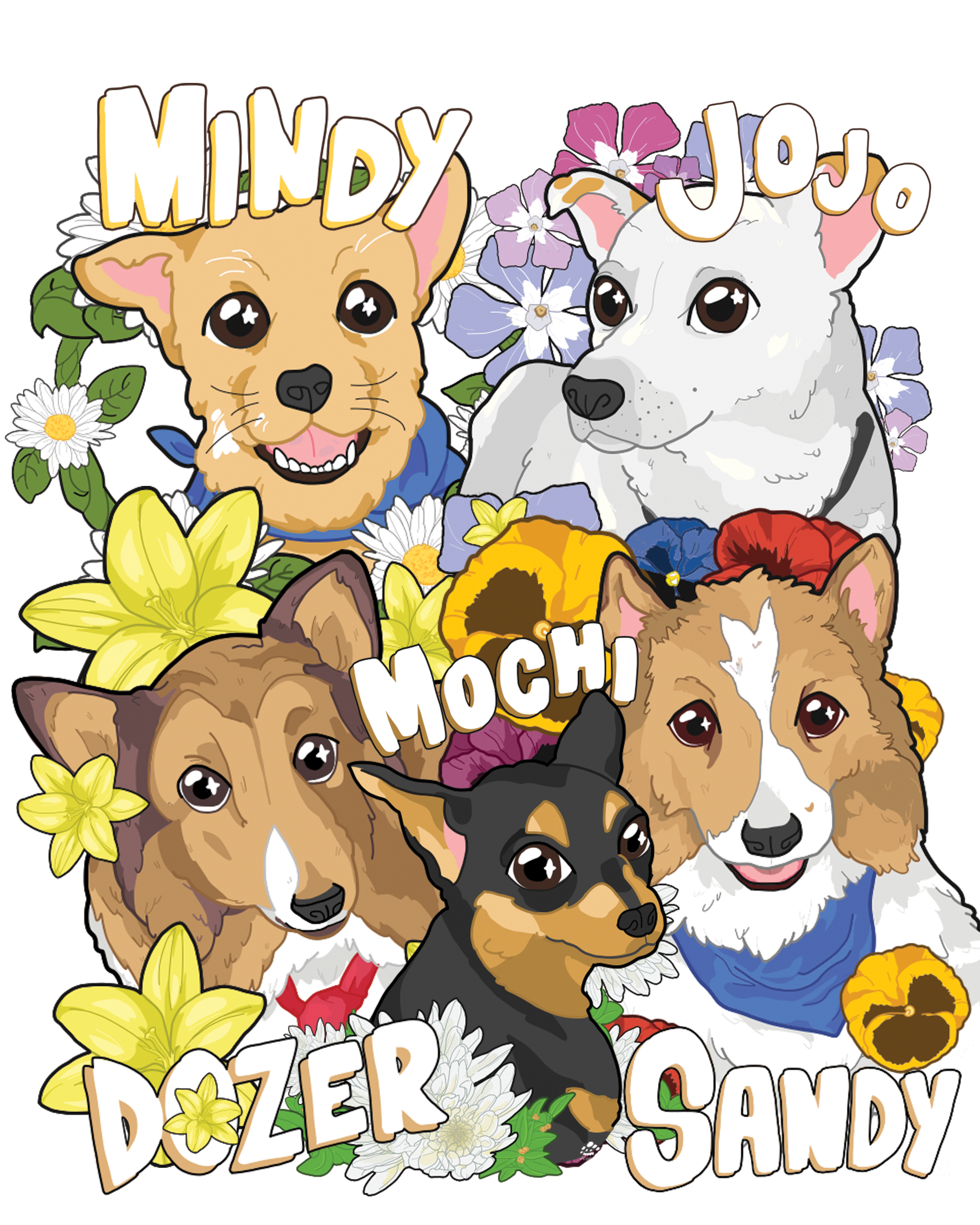 all5pups 2.PNG