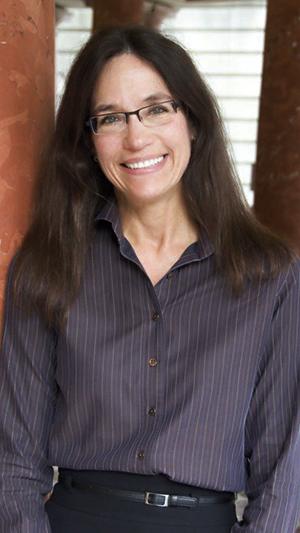 Linda at Keating copy.jpg