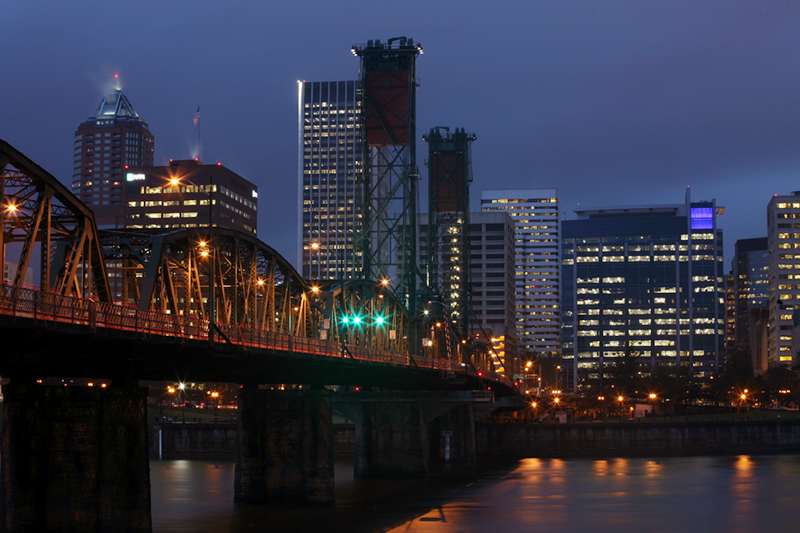 Hawthorne Bridge #8 Hori Crop 1000.jpg