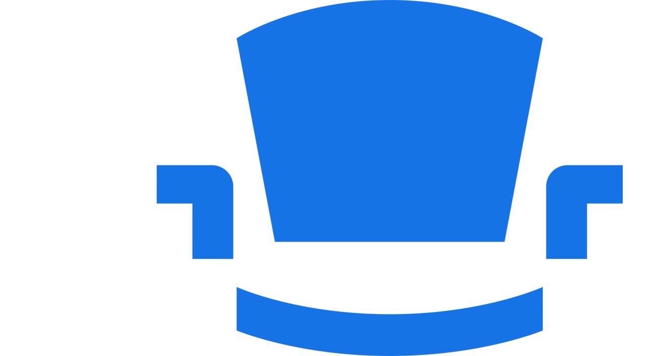 Seat Geek (Spec) -
