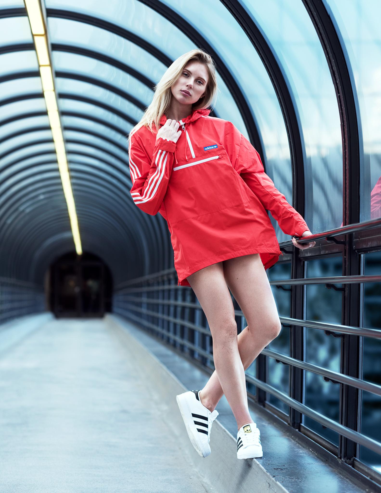 Meg Elizabeth - Nick Pecori - 4.jpg