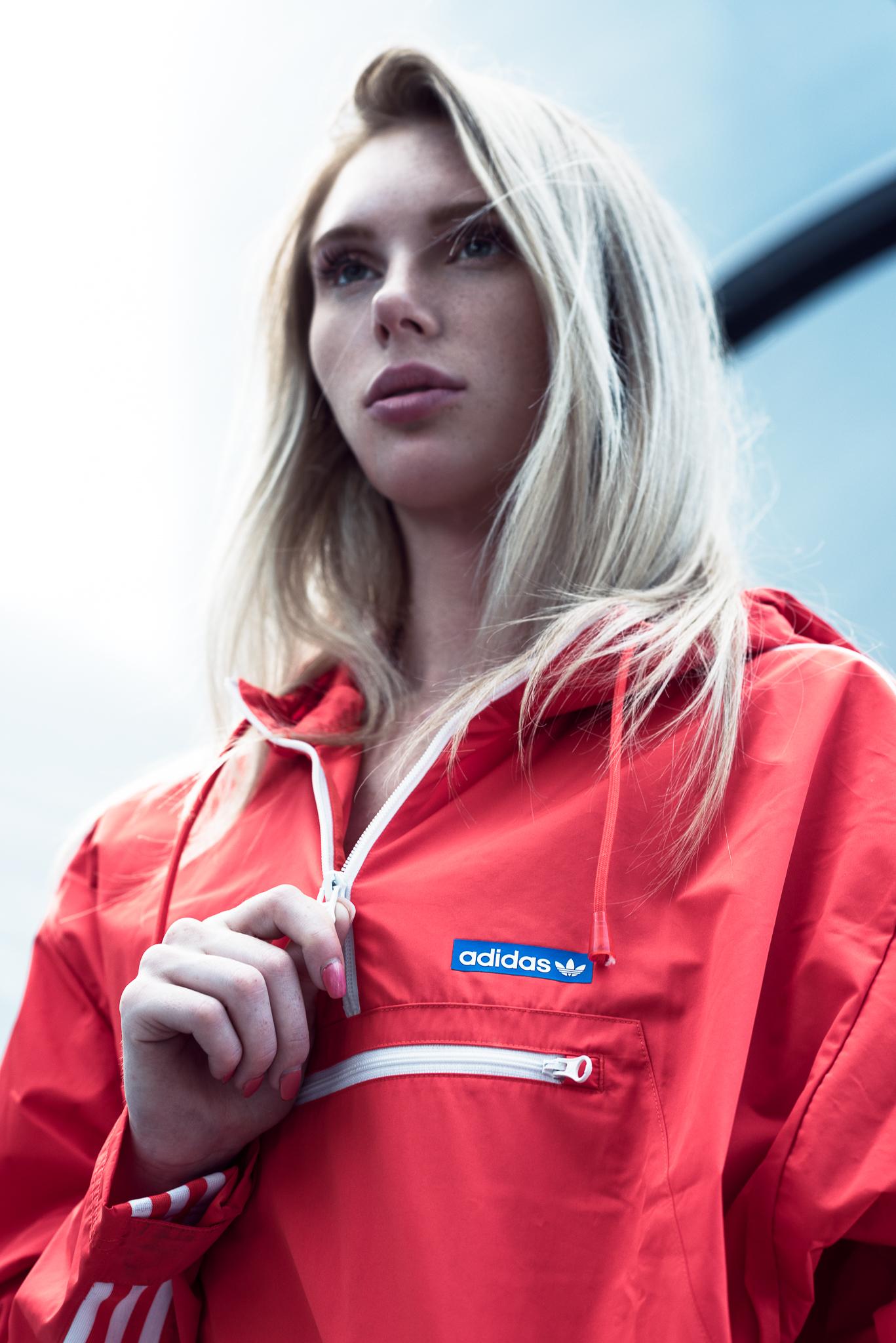 Meg Elizabeth - Nick Pecori -5.jpg