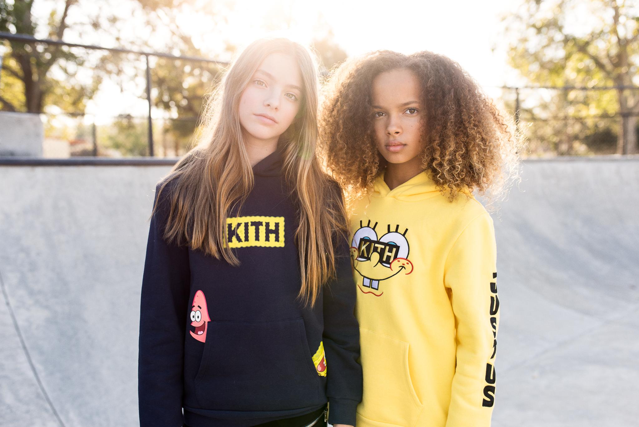 Isabel & Maddie - Nick Pecori - Kith Kidset - Spongebob Squarepants - 9.jpg