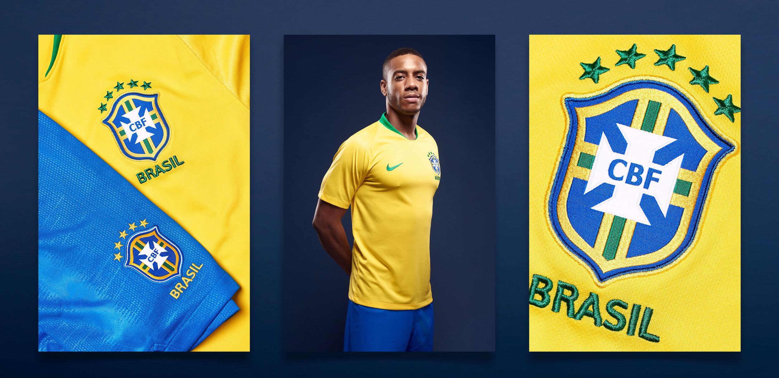 Nike-World-Cup-2018-Photoshoot-England-France-Brazil-Photos-taken-by-Nick-Pecori-Photographer-Tampa-Orlando-Florida-25.jpg