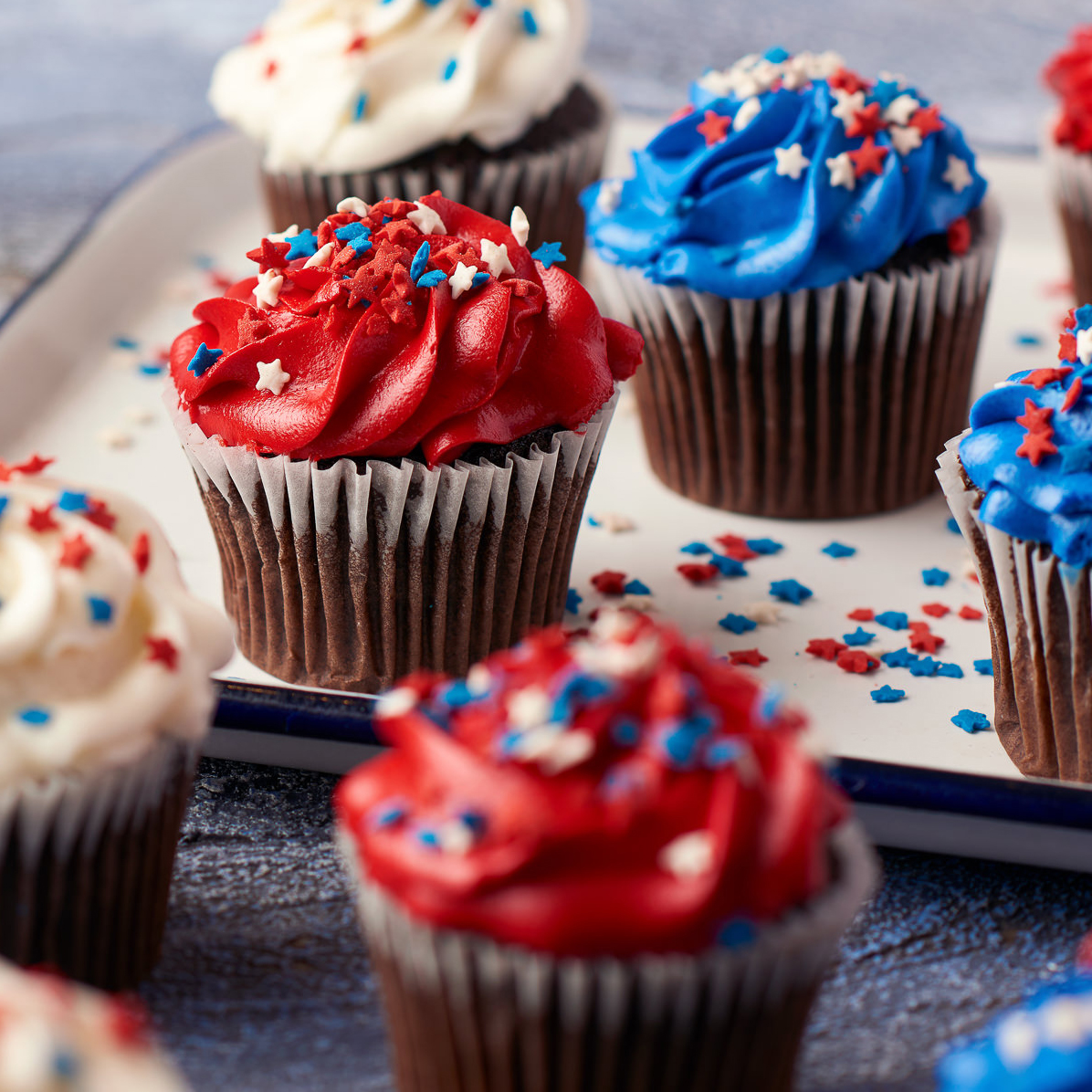 Fourth-of-July-Cupcakes-Food-Photography-for-Publix-Supermarkets-Photography-by-Nick-Pecori-Tampa-Commercial-Advertising-Photographer-1.jpg