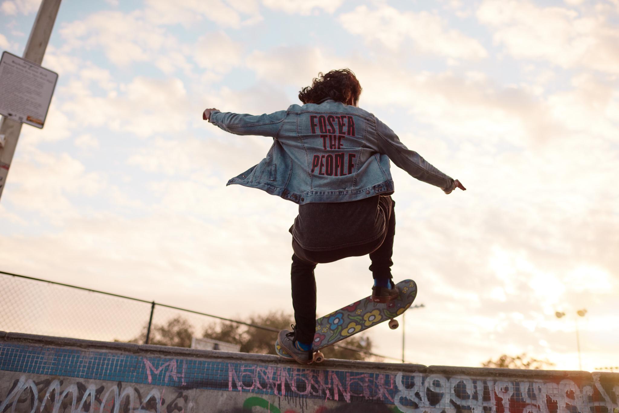2019-01-19 - Austin Robles 10.jpg