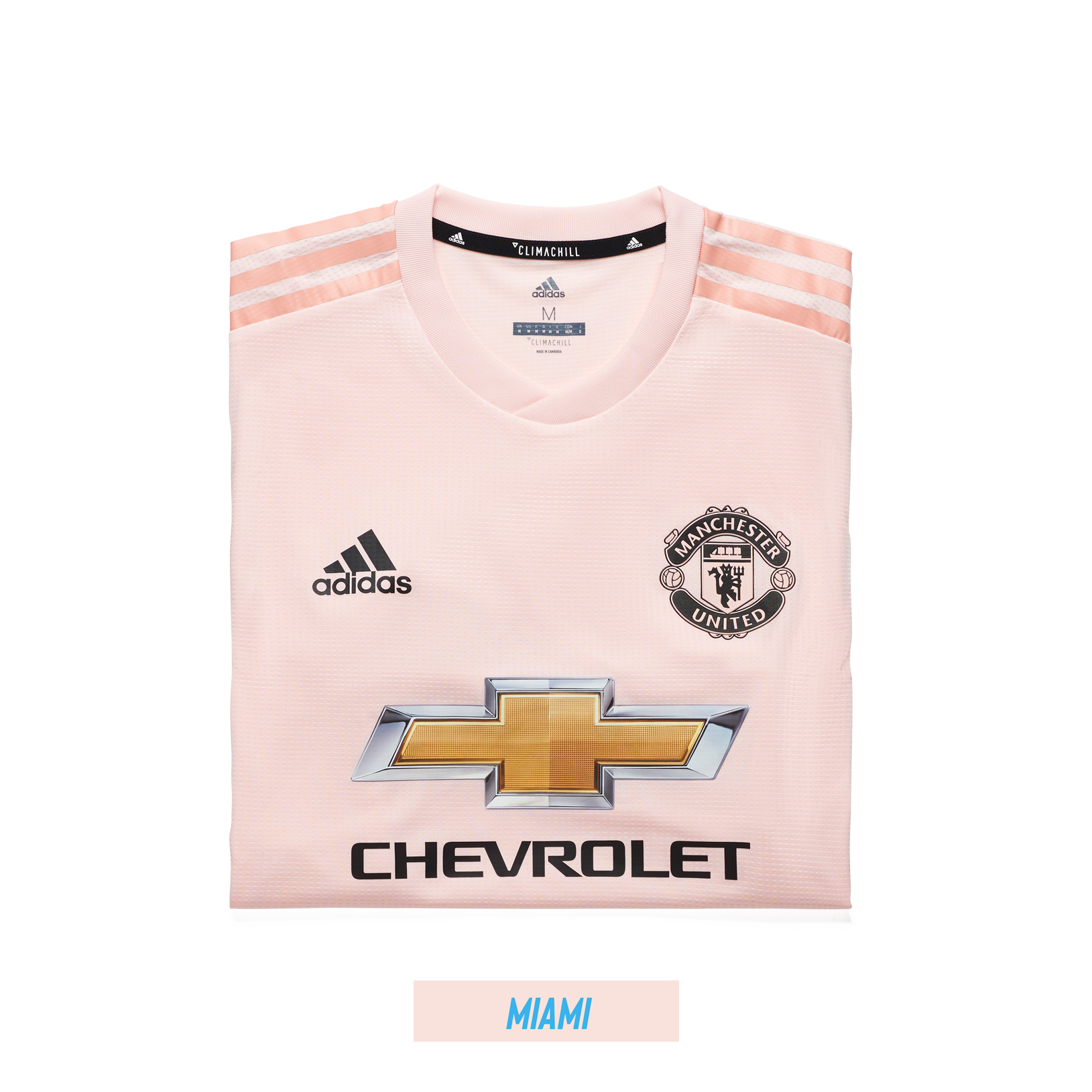Glory-by-Nick-Pecori-Photographer-Manchester-United-Adidas-Kith-Parley-Miami-25.png