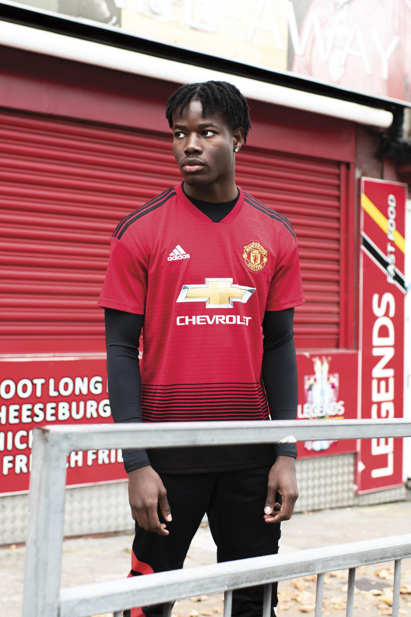 Glory by Nick Pecori Photographer Manchester United Adidas Kith Parley Miami 10.jpg