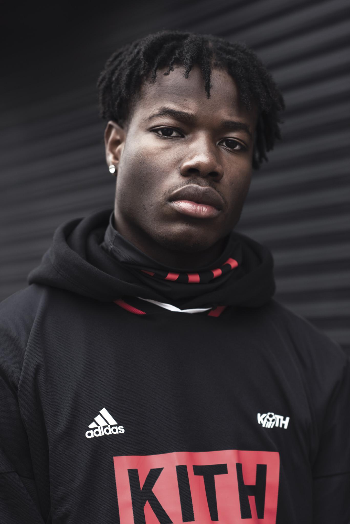 Glory by Nick Pecori Photographer Manchester United Adidas Kith Parley Miami 14.jpg