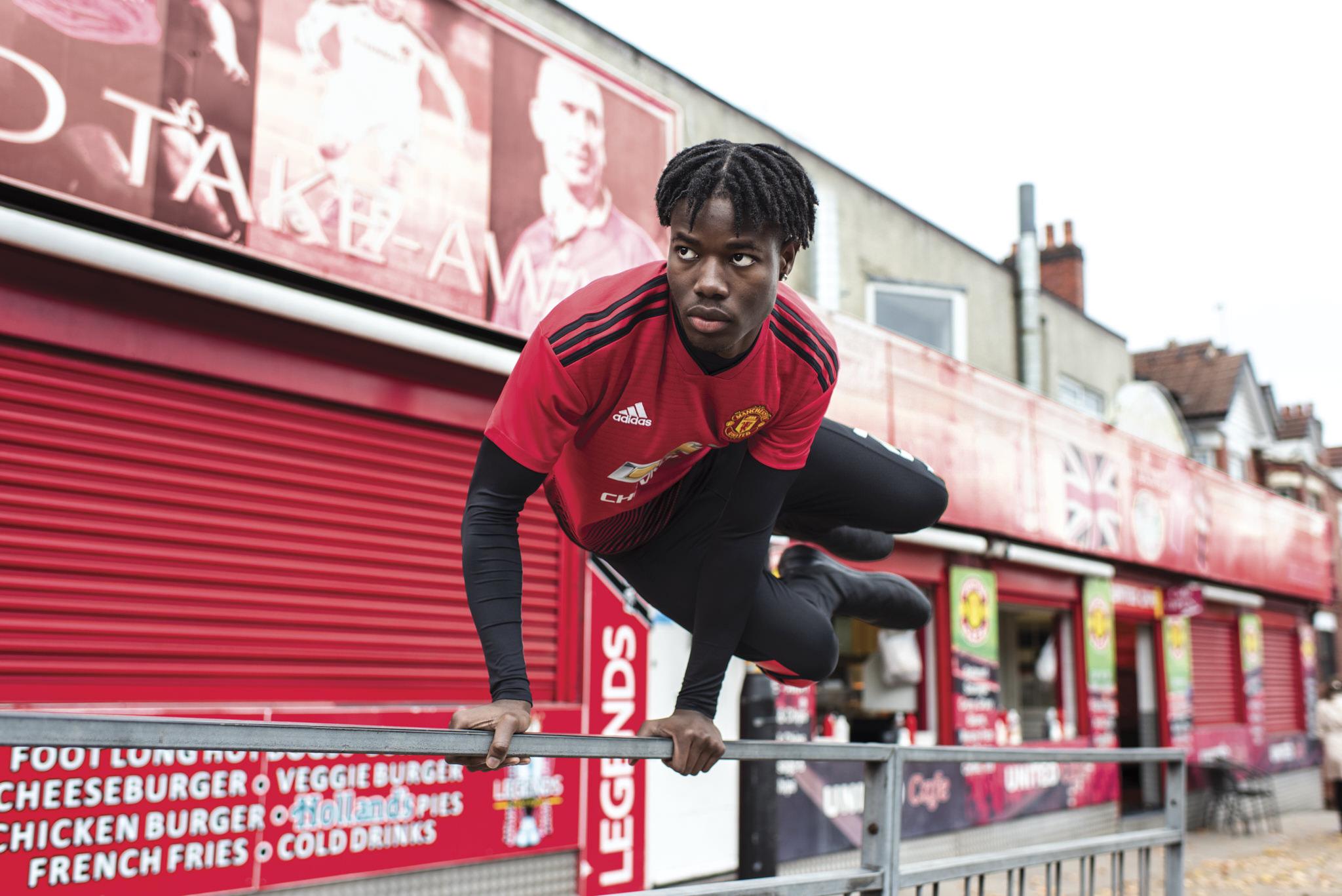 Glory by Nick Pecori Photographer Manchester United Adidas Kith Parley Miami 59.jpg