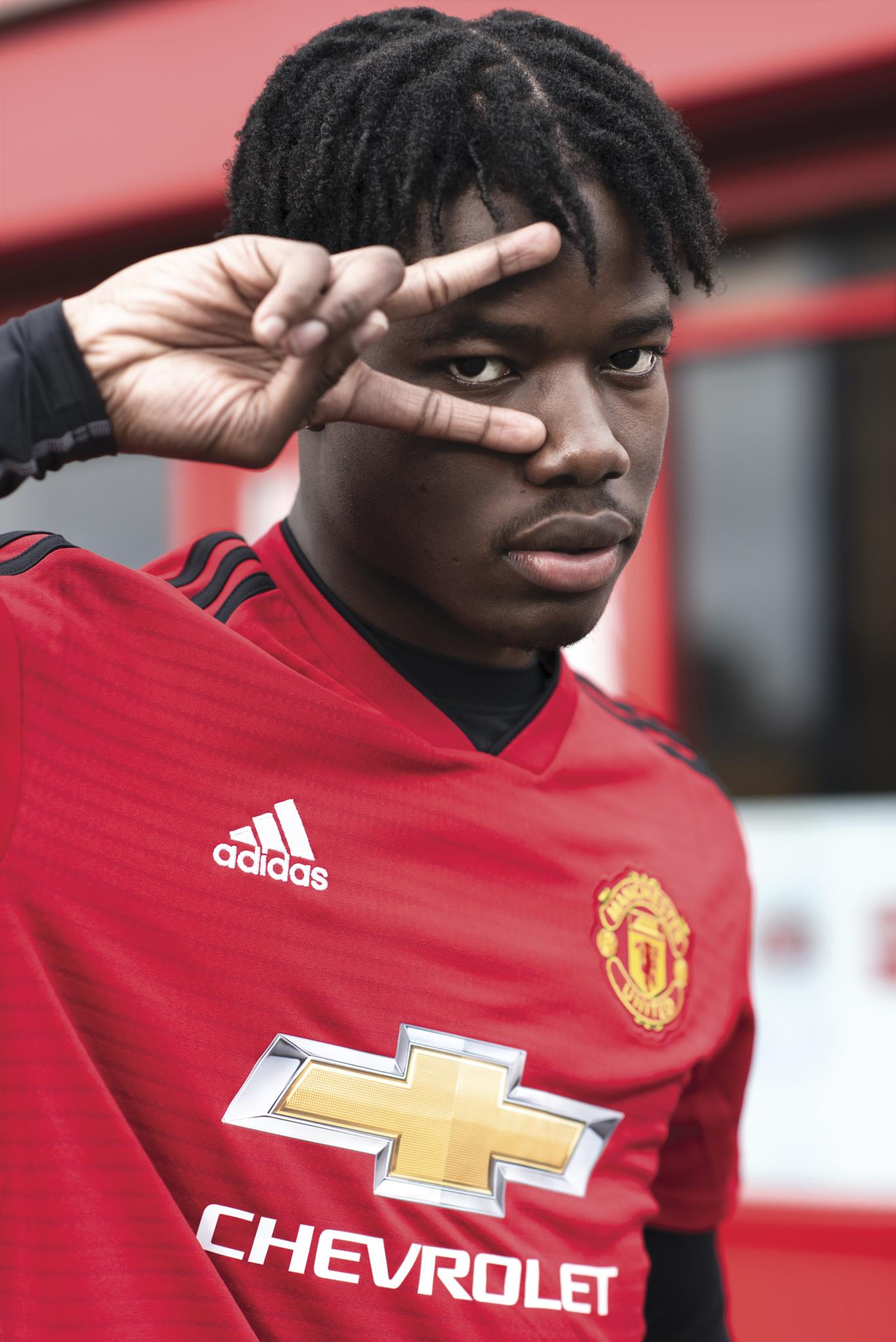 Glory by Nick Pecori Photographer Manchester United Adidas Kith Parley Miami 61.jpg