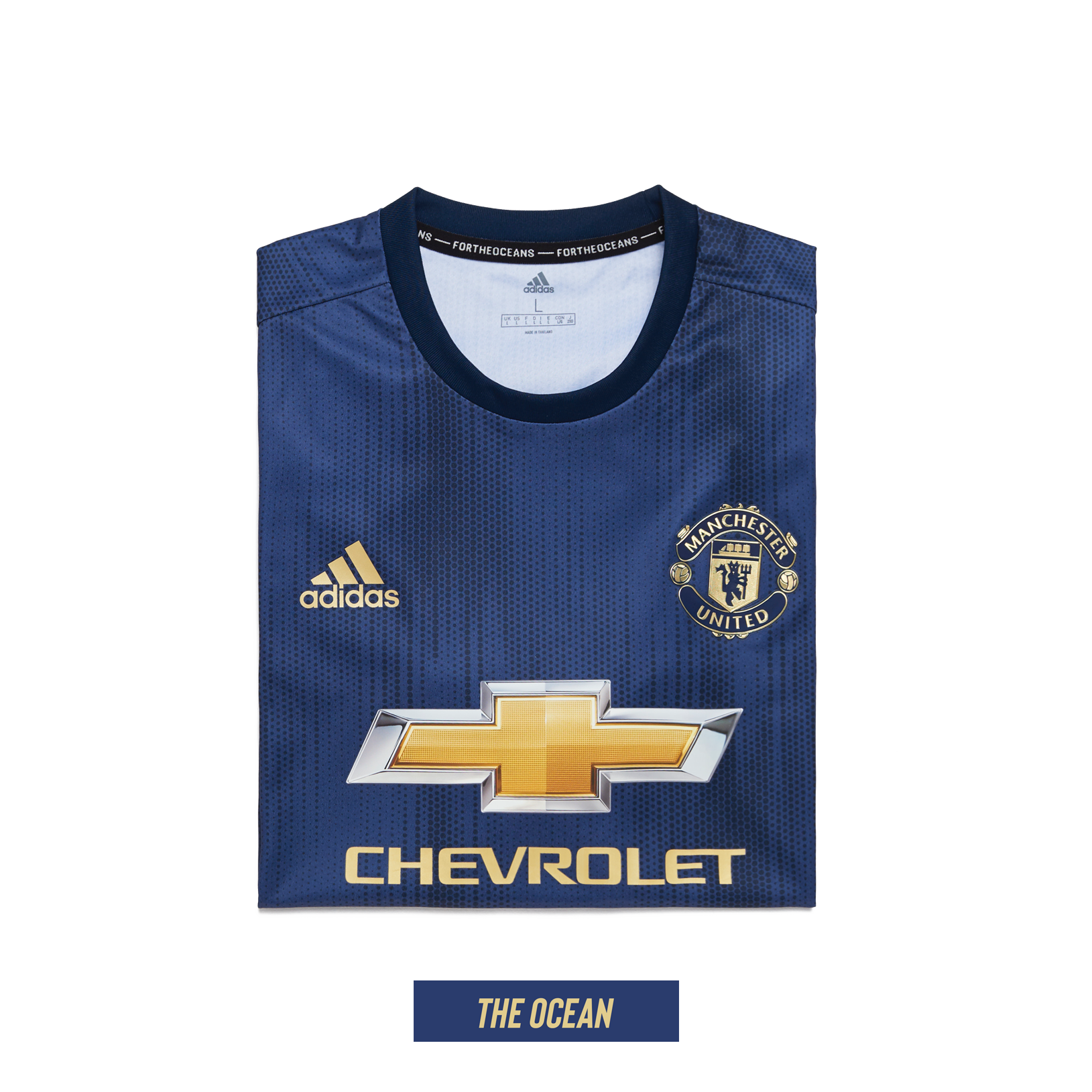 Glory-by-Nick-Pecori-Photographer-Manchester-United-Adidas-Kith-Parley-W.png
