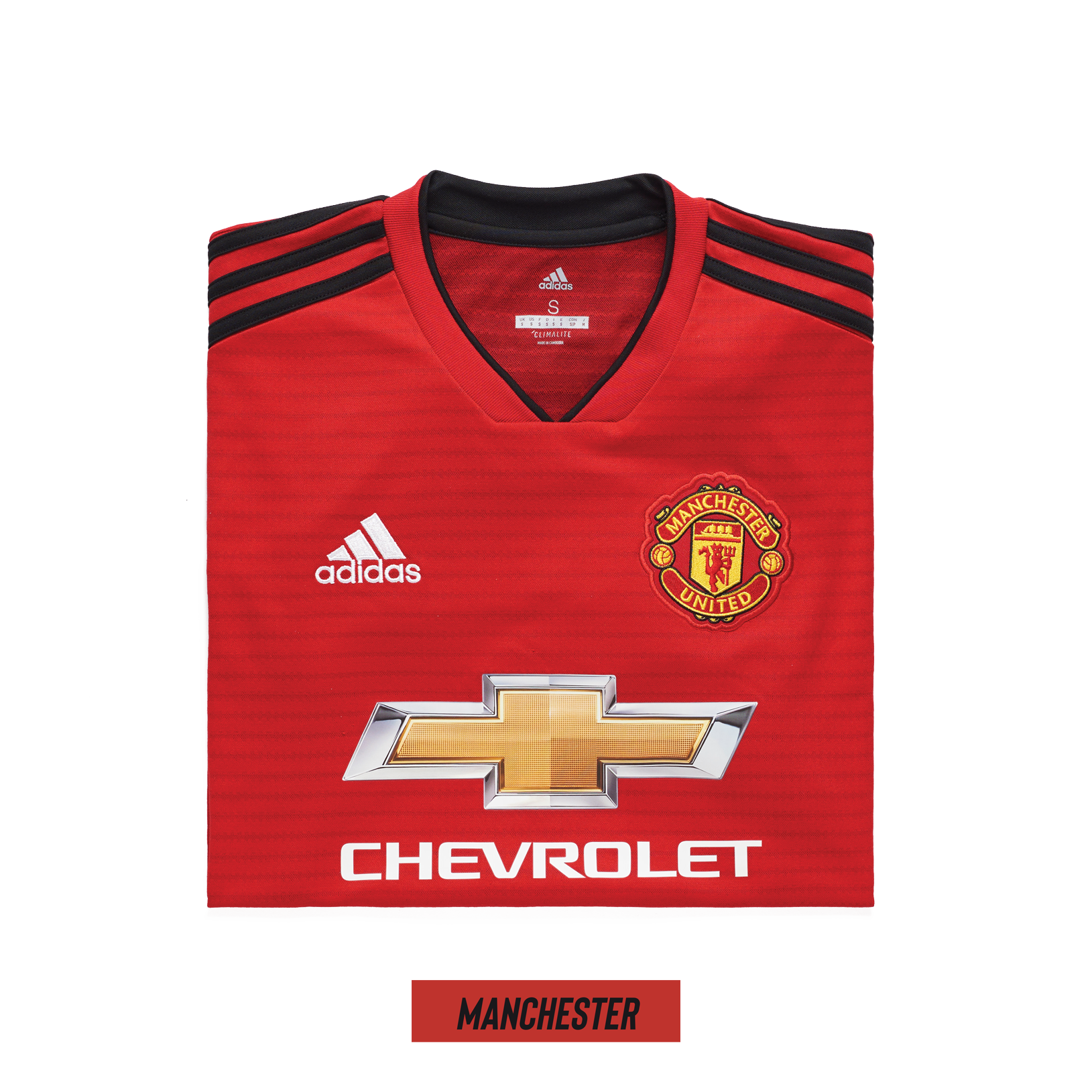 Glory-by-Nick-Pecori-Photographer-Manchester-United-Adidas-Kith-Parley-Manc-With-Label.png