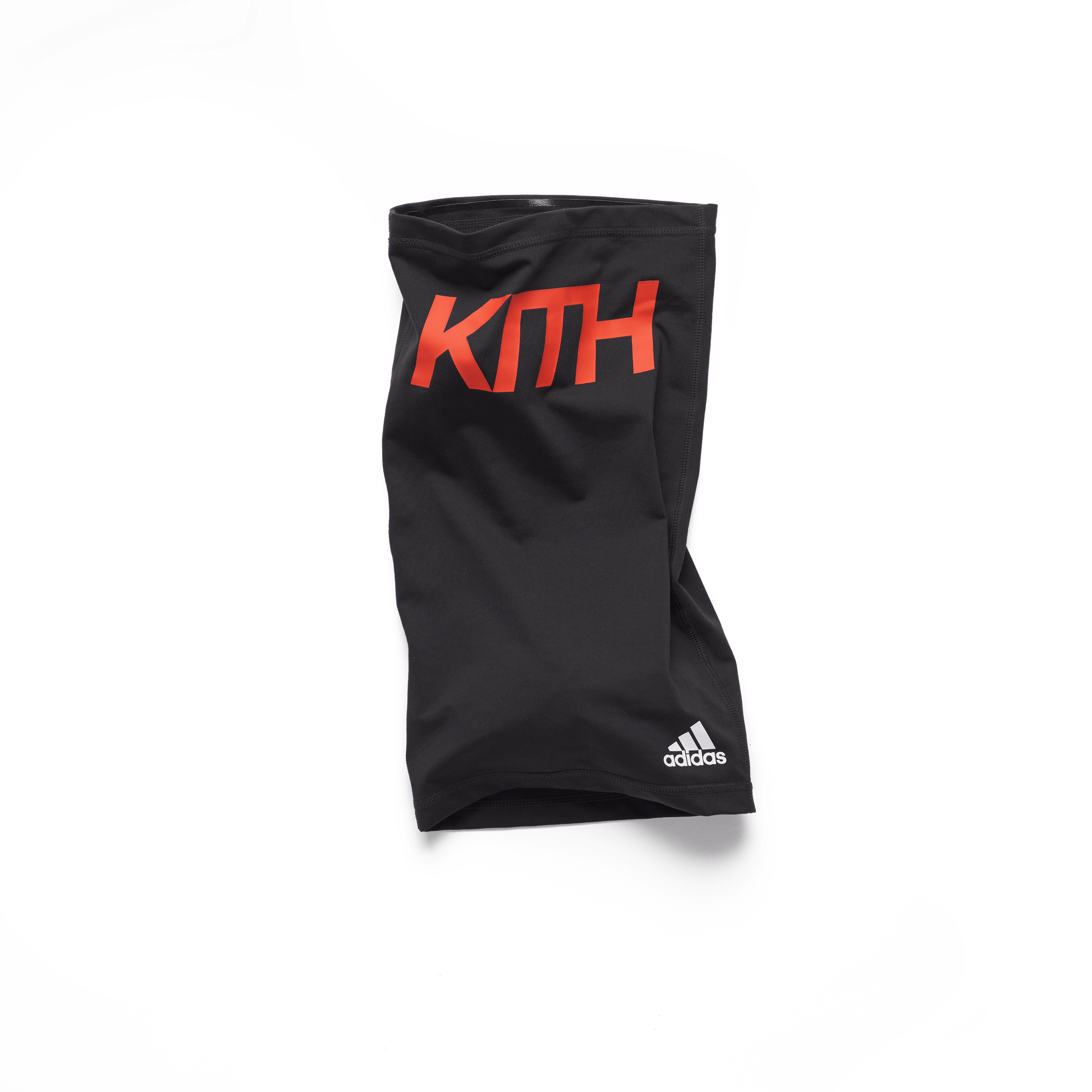 kith_cobra_gaitor_2000px.png