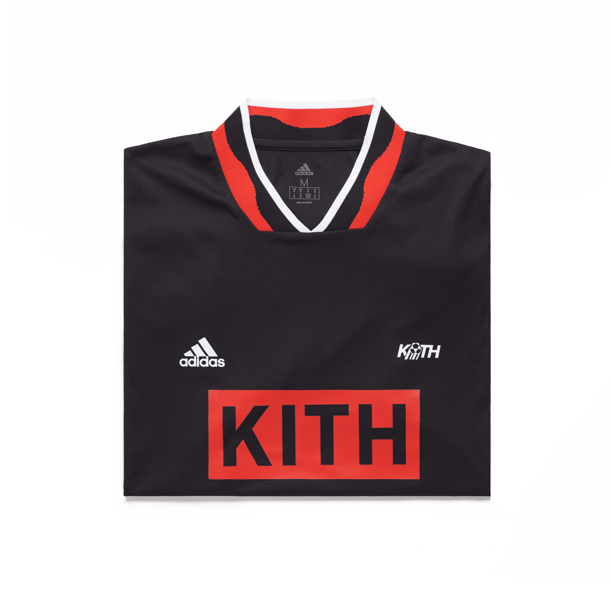 kith_cobra_jersey_2000px.png