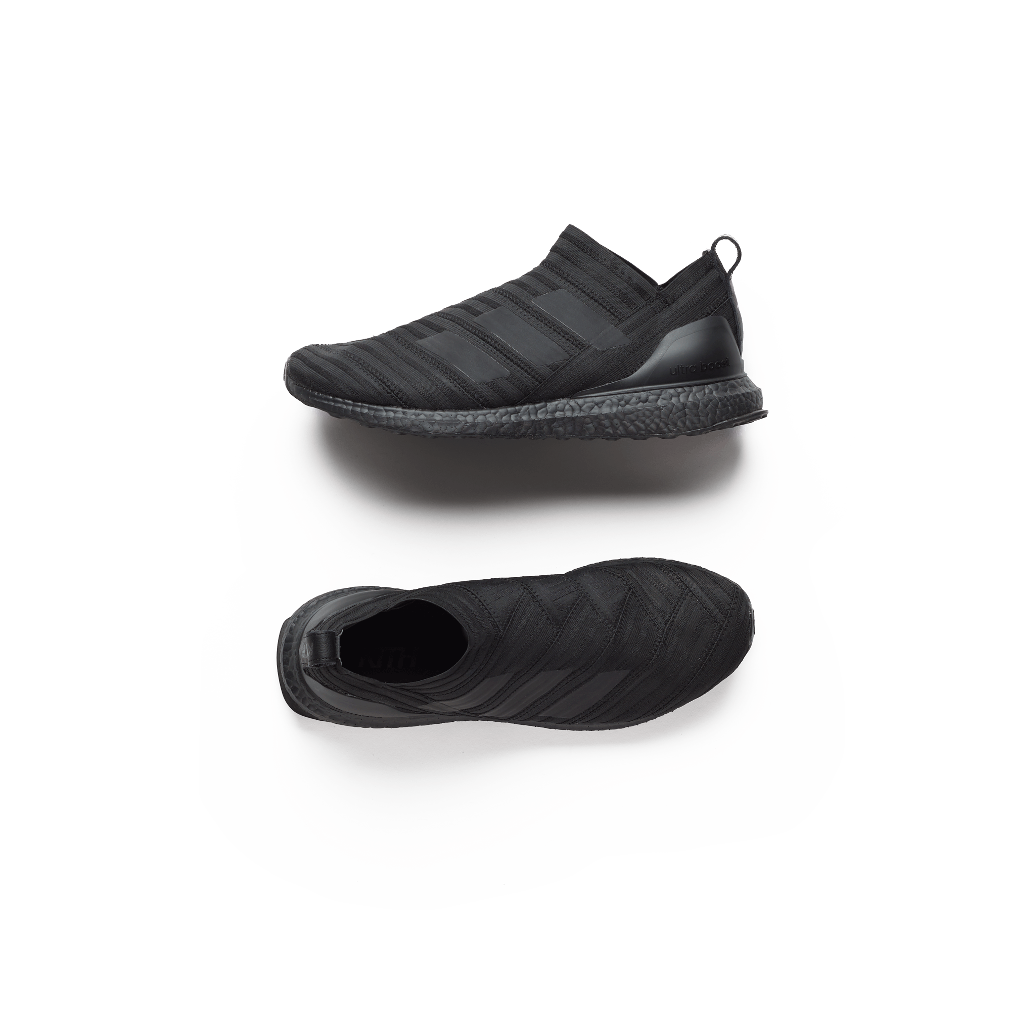 kith_cobra_ultra_boost_2000px.png