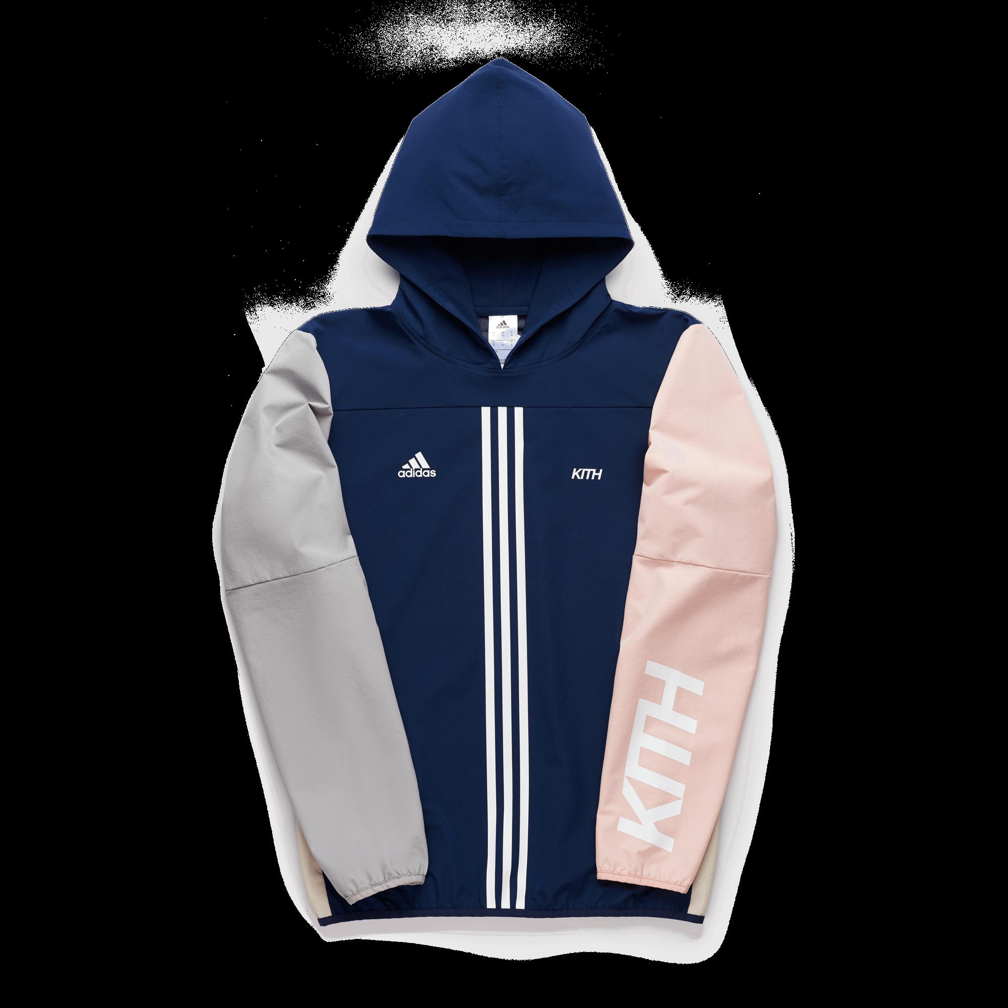 kith_flamingo_jacket_adidas_2000px.png