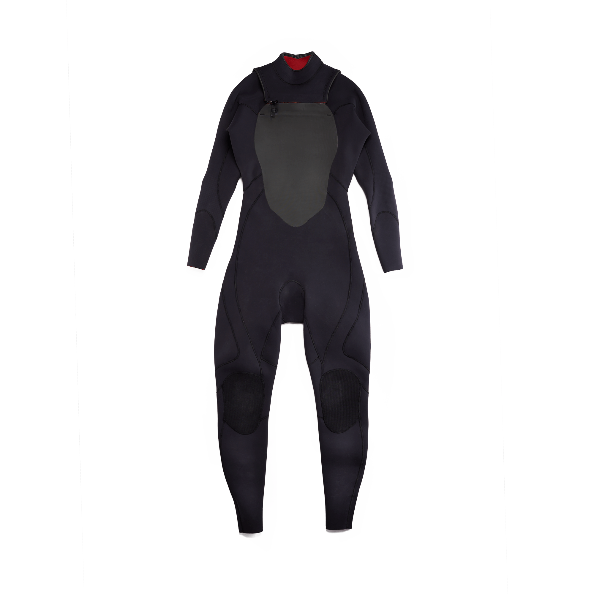 wetsuit_2000px.png