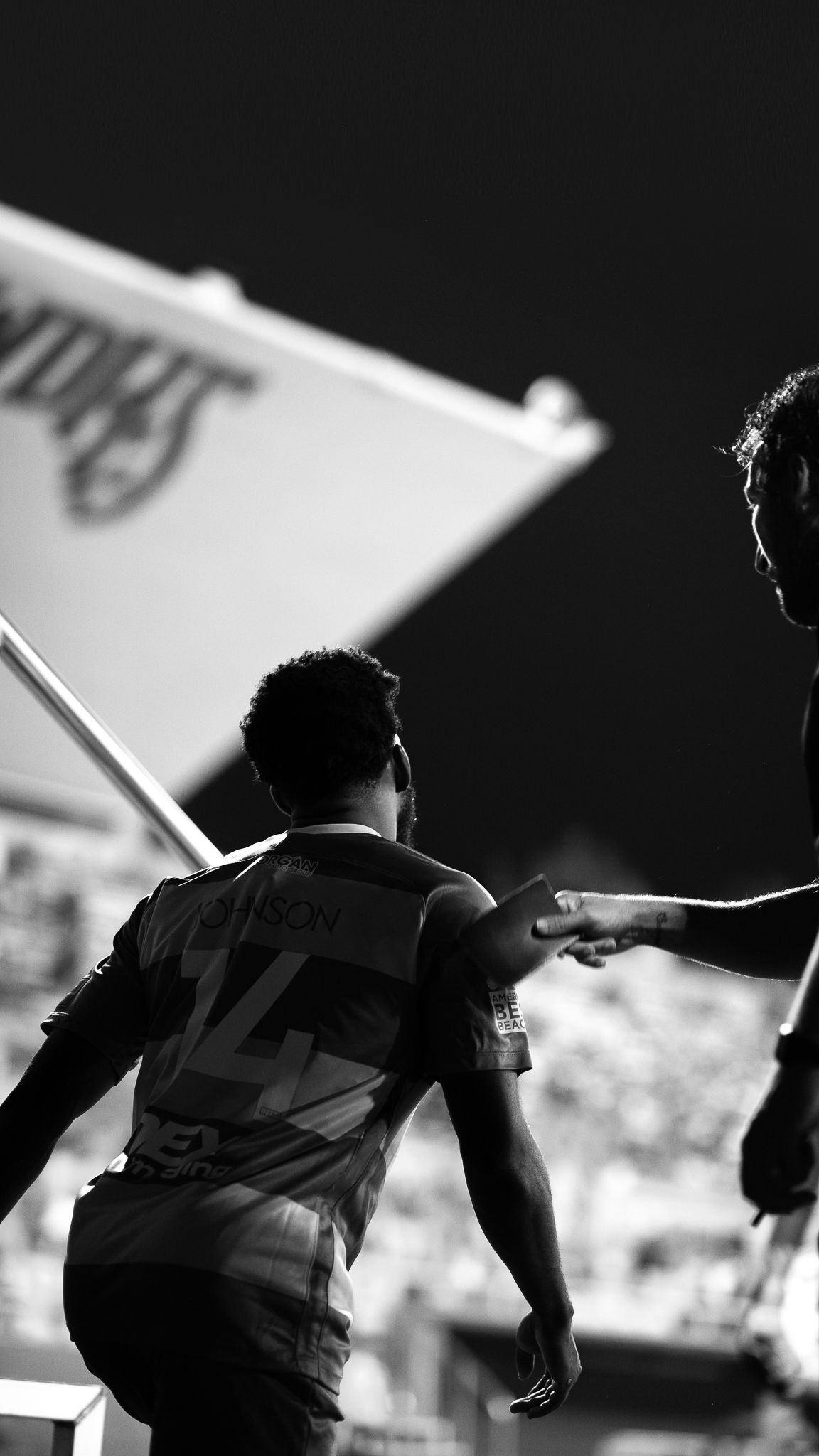 Rowdies vs. Birmingham - 2019-08-10--17.jpg