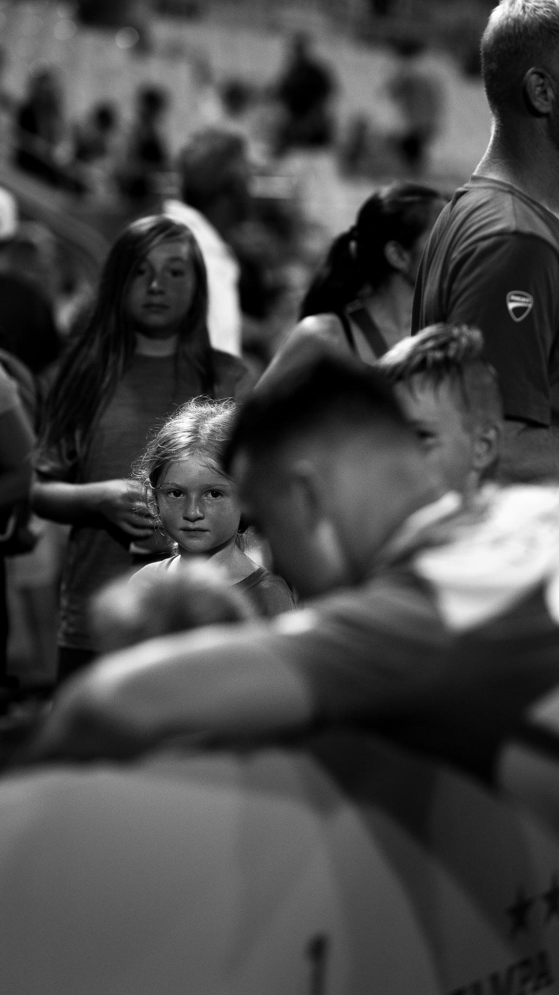 Rowdies vs. Birmingham - 2019-08-10--24.jpg