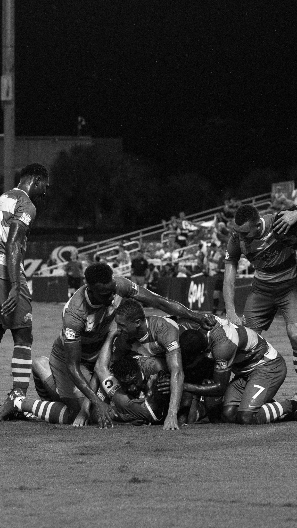 Rowdies vs. St. Louis - 2019-07-20-12.jpg